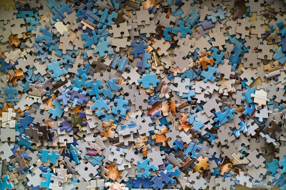 jigsaw puzzle.jpg